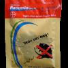 Thuốc diệt chuột Racumin-0.75 tp
