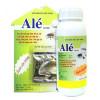 Thuốc diệt côn trùng ALé 10SC