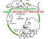 Vòng đời phát triển của Chuột