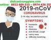 Muỗi có thể truyền coronavirus?