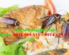 Mẹo kiểm soát côn trùng cho nhà hàng