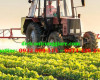 Các loại sâu gây hại nông nghiệp