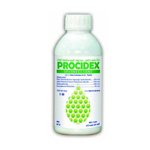 Procidex
