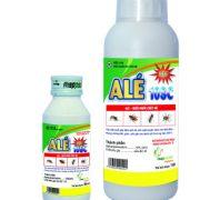 Thuốc diệt côn trùng giá rẻ