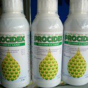 Thuốc diệt côn trùng Procidex